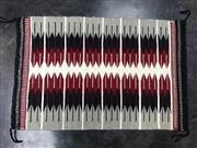 NAVAJO American Indian Blanket/Rug RUG
